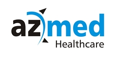 Azmed-logo1