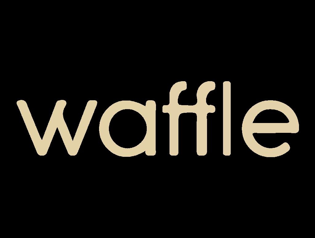 Rahul Kumar Waffle IT Solutions